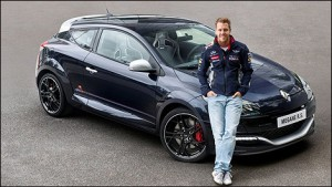 Mégane-RS-Red-Bull-RB8